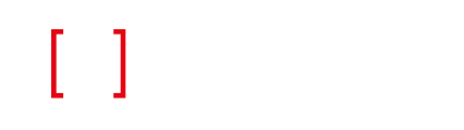ASG International