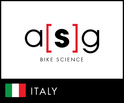 asg italy