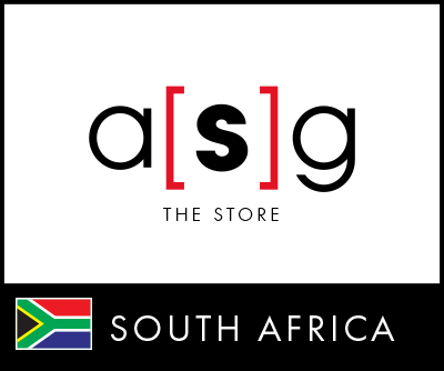 asg south africa